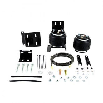 Air Lift® - LoadLifter5000™ Air Spring Kit