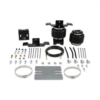 Air Lift® - LoadLifter5000™ Rear Air Spring Kit