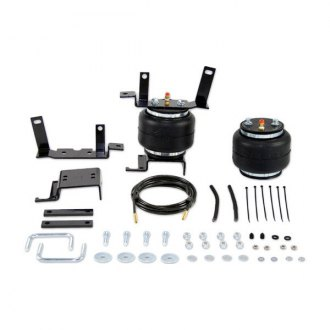 Air Lift® - LoadLifter 5000™ Air Spring Kit
