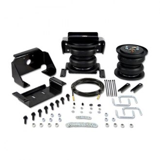 Air Lift® - Air Spring Kit