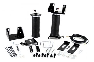 Air Lift® - SlamAIR™ Adjustable Air Spring Kit