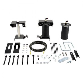 Air Lift® - SlamAIR™ Air Suspension Spring Kit