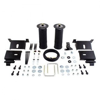 Air Lift® - RideCONTROLL™ Front Air Spring Kit