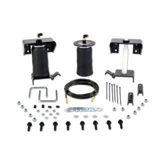 Air Lift® - RideCONTROLL Air Spring Kit