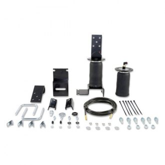 Air Lift® - RideCONTROLL™ Rear Air Spring Kit