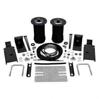 Air Lift® - RideCONTROLL™ Air Helper Spring Kit