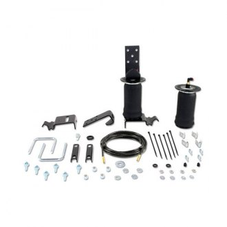 Air Lift® - RideCONTROLL™ Air Spring Kit