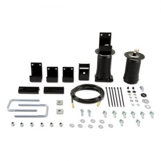 Air Lift® 59536 - RideCONTROLL™ Rear Air Spring Kit
