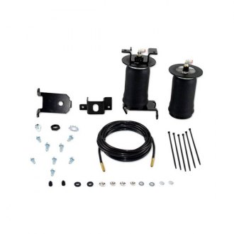 Air Lift® 59547 - RideCONTROLL™ Rear Air Spring Kit