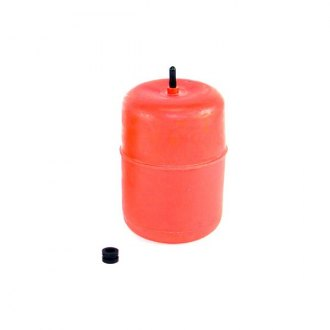 Air Lift® - Air Lift1000™ Rear Red Cylinder Type Air Helper Spring