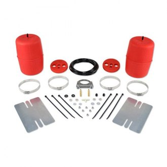 Air Lift® - Air Lift1000 Air Spring Kit