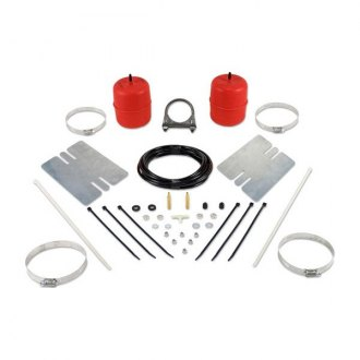 Air Lift® - Air Lift1000™ Air Helper Spring Kit