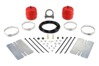 Air Lift® - Load Support Air Springs