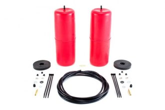Air Lift® 60818 - Air Lift1000™ Rear Air Springs