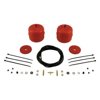 Air Lift® - Air Lift1000™ Drag Bag Type Air Helper Spring Kit
