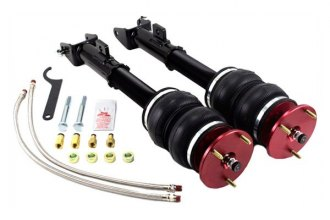 "Air Lift® - 4.88"" Front Performance Air Suspension Lowering Kit"