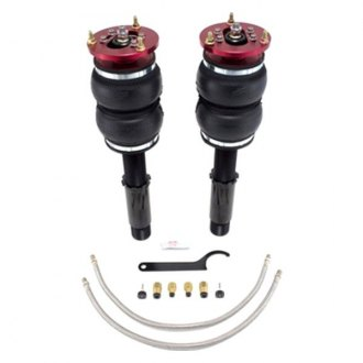 "Air Lift® - 4"" Front Performance Air Suspension Lowering Kit"