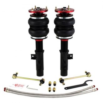 "Air Lift® - 3.9"" Front Performance Air Suspension Lowering Kit"
