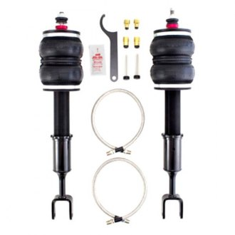 "Air Lift® - 5.12"" Front Performance Air Suspension Lowering Kit"