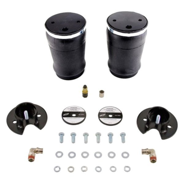 "Air Lift® - 4.9"" Rear Performance Air Suspension Lowering Kit"