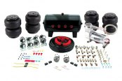 Air Lift® 77109 - Manual Crafter Packages (with 2B6 Air Springs)
