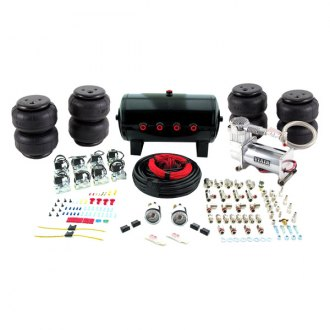 AIR LIFT® - Manual Crafter Packages
