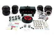Air Lift® 77110 - Manual Crafter Packages (with 2B7 Air Springs)