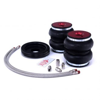 "Air Lift® - 5.6"" Rear Performance Air Suspension Lowering Kit"
