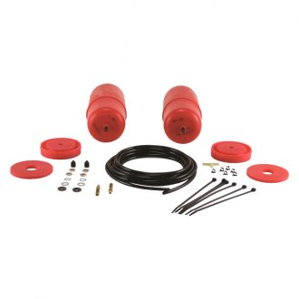 Air Lift® - Air Lift1000™ Air Helper Springs