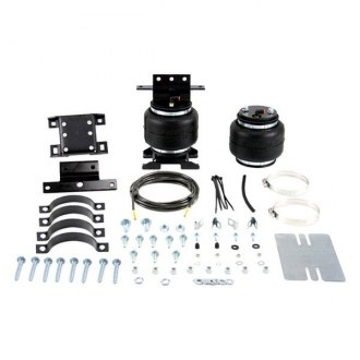 Air Lift® - LoadLifter5000 Ultimate™ Rear Air Spring Kit