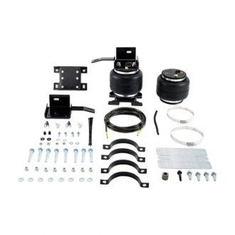 Air Lift® - LoadLifter5000 Ultimate™ Air Spring Kit