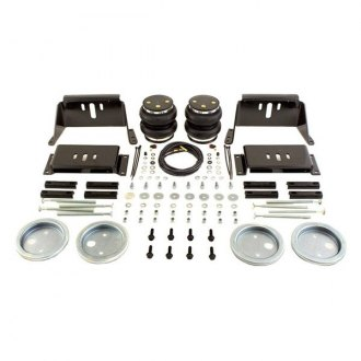 Air Lift® - LoadLifter 5000 Ultimate™ Rear Air Spring Kit