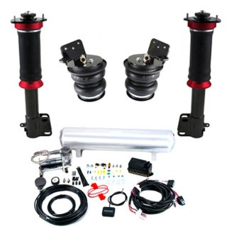 Air Lift® - Performance Air Suspension Kits