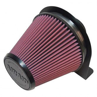 AIRAID® - Air Filter with Mount