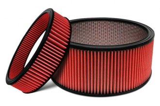 "Airaid® - Sweet 16"" Round Air Filter"