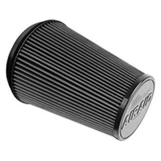 AIRAID® - Universal Race Day Air Filter