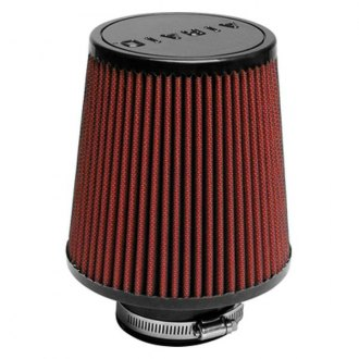 AIRAID® - Universal SynthaFlow Air Filter