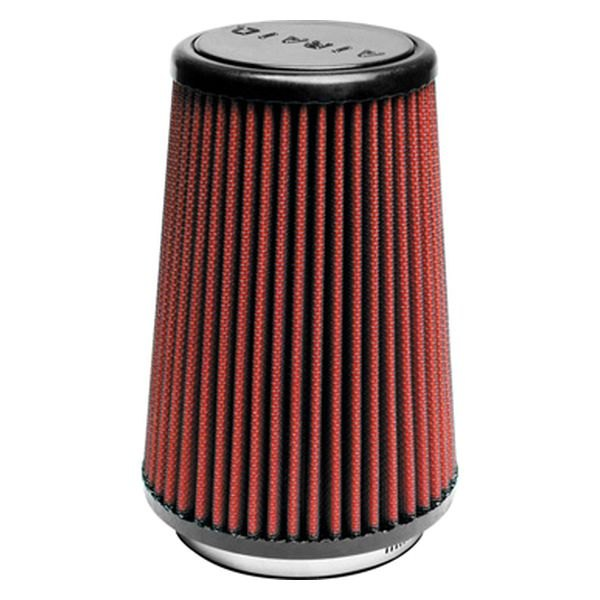 AIRAID® - Universal Red SynthaMax Cone Air Filter