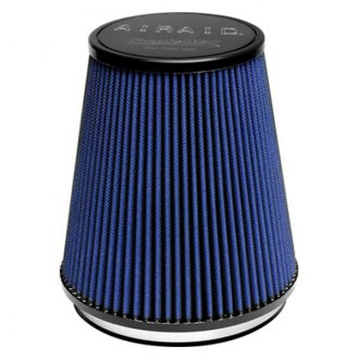 AIRAID® - Universal SynthaMax Air Filter