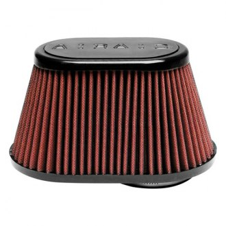 AIRAID® - SynthaFlow® Oval Tapered Air Filter