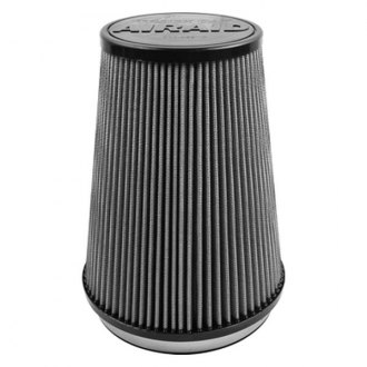 AIRAID® - Track Day Oval Tapered Air Filter