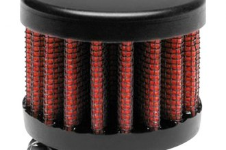AIRAID® 770-136 - Clamp On Breather Filter