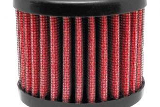 AIRAID® 770-141 - Clamp On Breather Filter