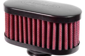 AIRAID® 771-481 - Push On Breather Filter