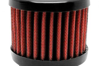 AIRAID® 771-490 - Push On Breather Filter