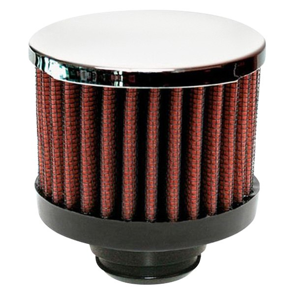 AIRAID® - Universal Push On Breather Filter
