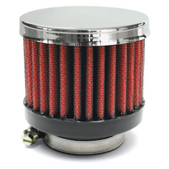 AIRAID® - Universal Screw On Breather Filter