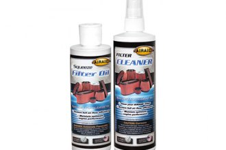 AIRAID® - Air Filter Tune-Up Kit