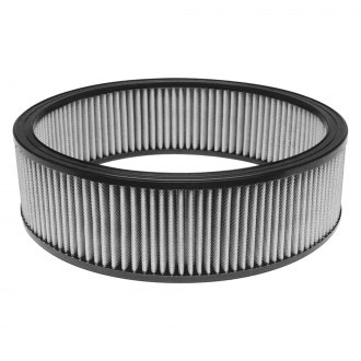 AIRAID® - Track Day Round Air Filter