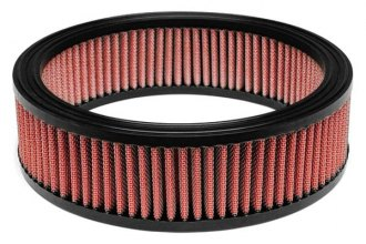 AIRAID® - Round Air Filter